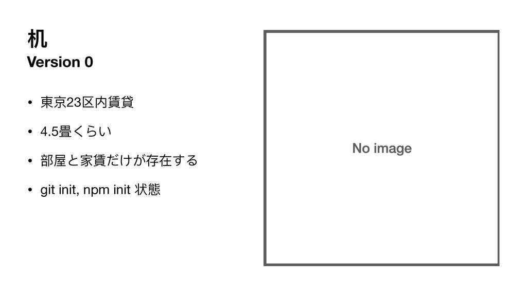 Version 0 • 䩚Ղ23܄ٖ揺揯  • 4.5吘ͥΟ͚  • ᮱;ਹ揺Ͷͧ͢ਂͯΡ...