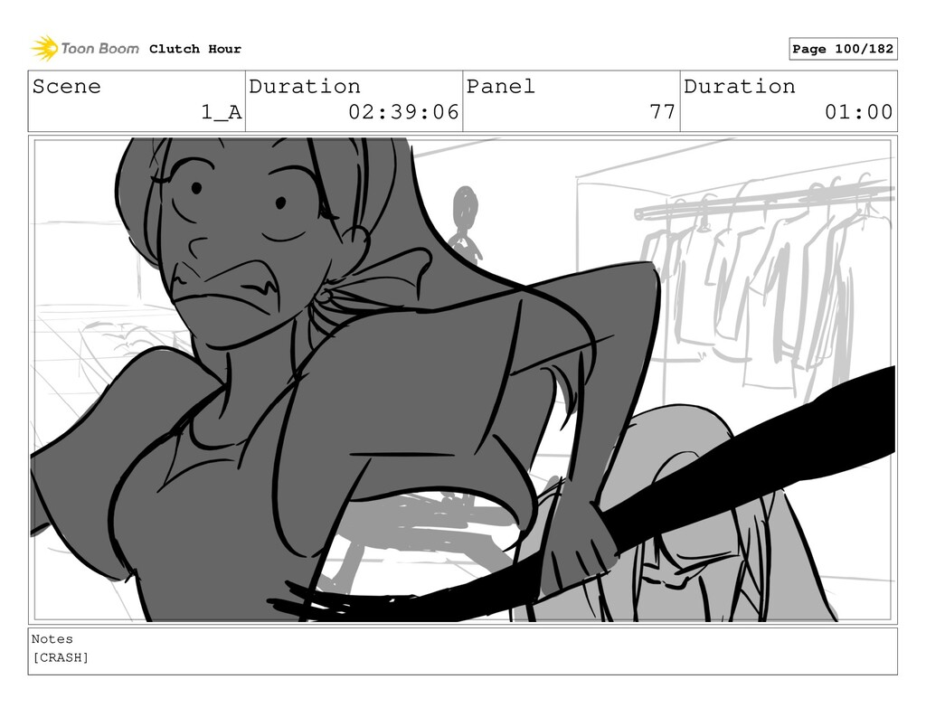 Scene 1_A Duration 02:39:06 Panel 77 Duration 0...