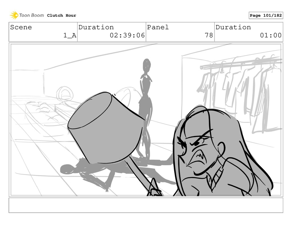 Scene 1_A Duration 02:39:06 Panel 78 Duration 0...