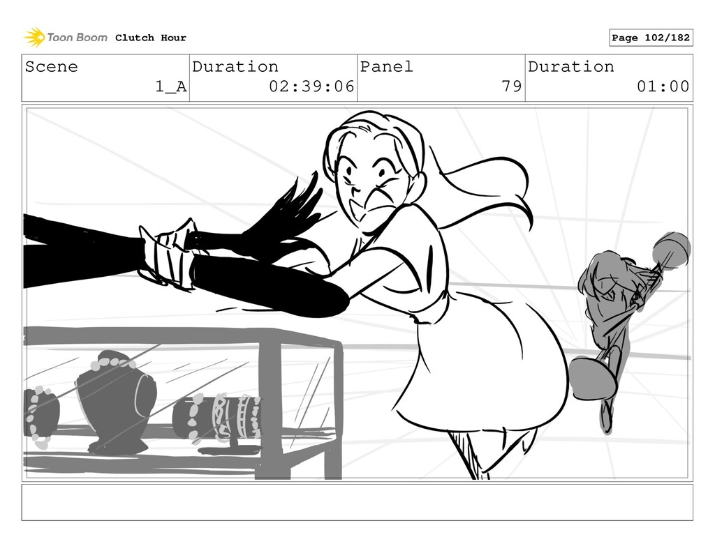 Scene 1_A Duration 02:39:06 Panel 79 Duration 0...