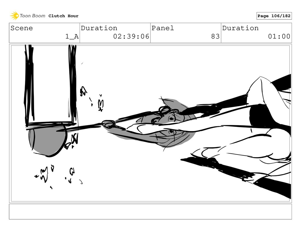 Scene 1_A Duration 02:39:06 Panel 83 Duration 0...