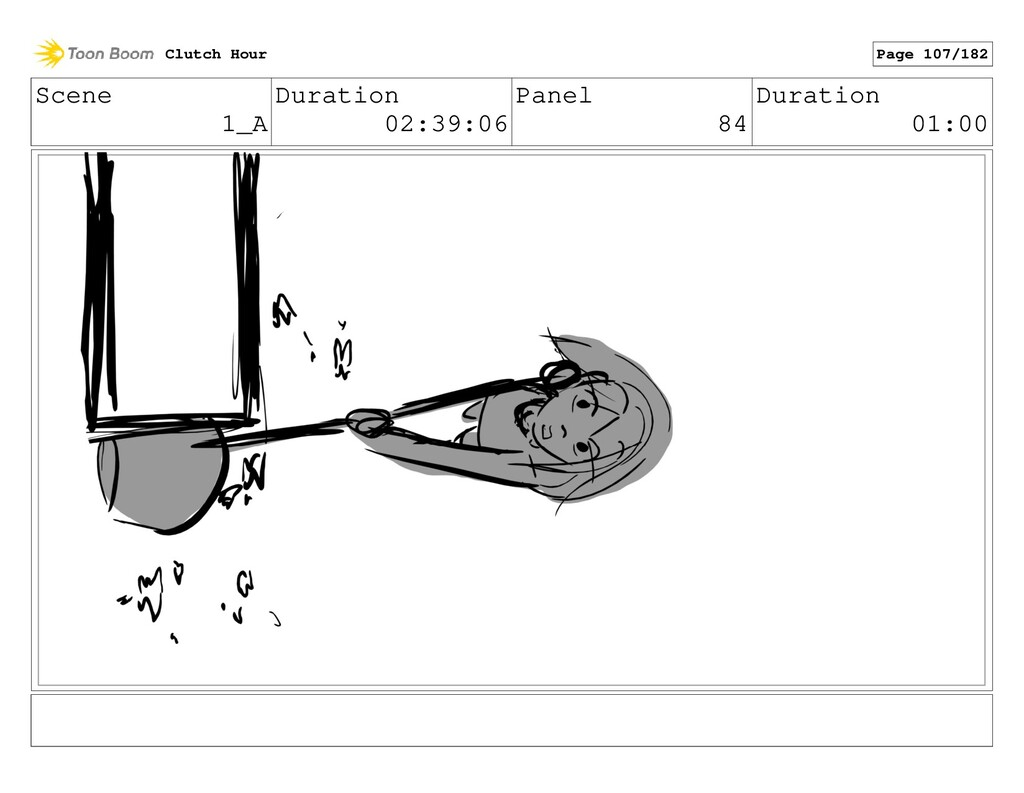 Scene 1_A Duration 02:39:06 Panel 84 Duration 0...