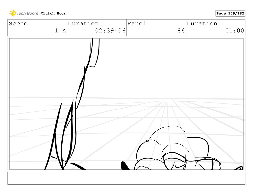 Scene 1_A Duration 02:39:06 Panel 86 Duration 0...