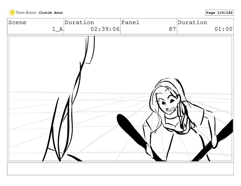 Scene 1_A Duration 02:39:06 Panel 87 Duration 0...