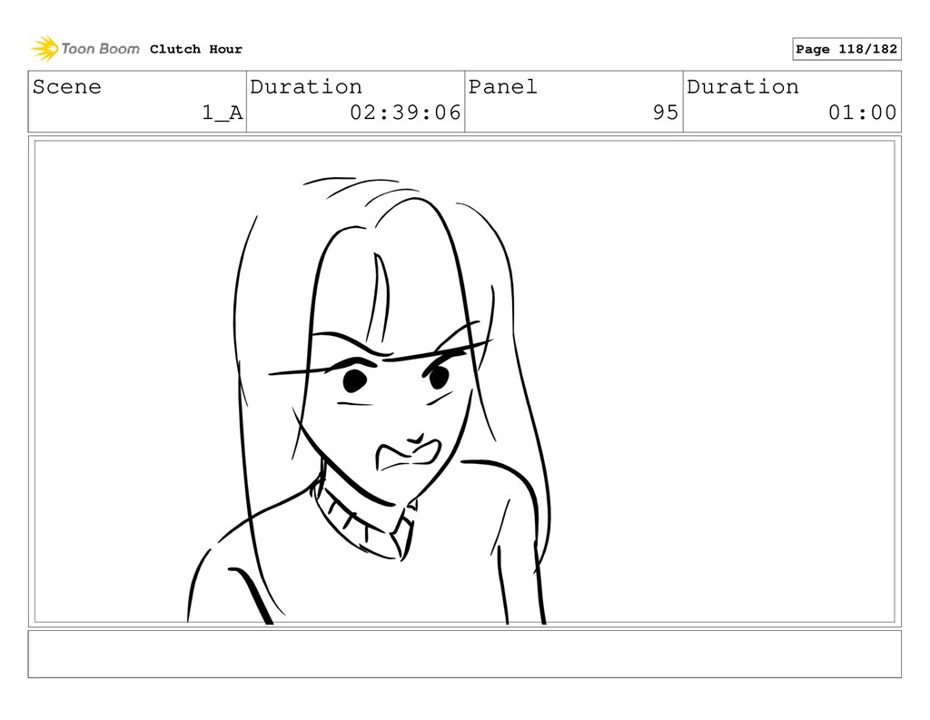 Scene 1_A Duration 02:39:06 Panel 95 Duration 0...