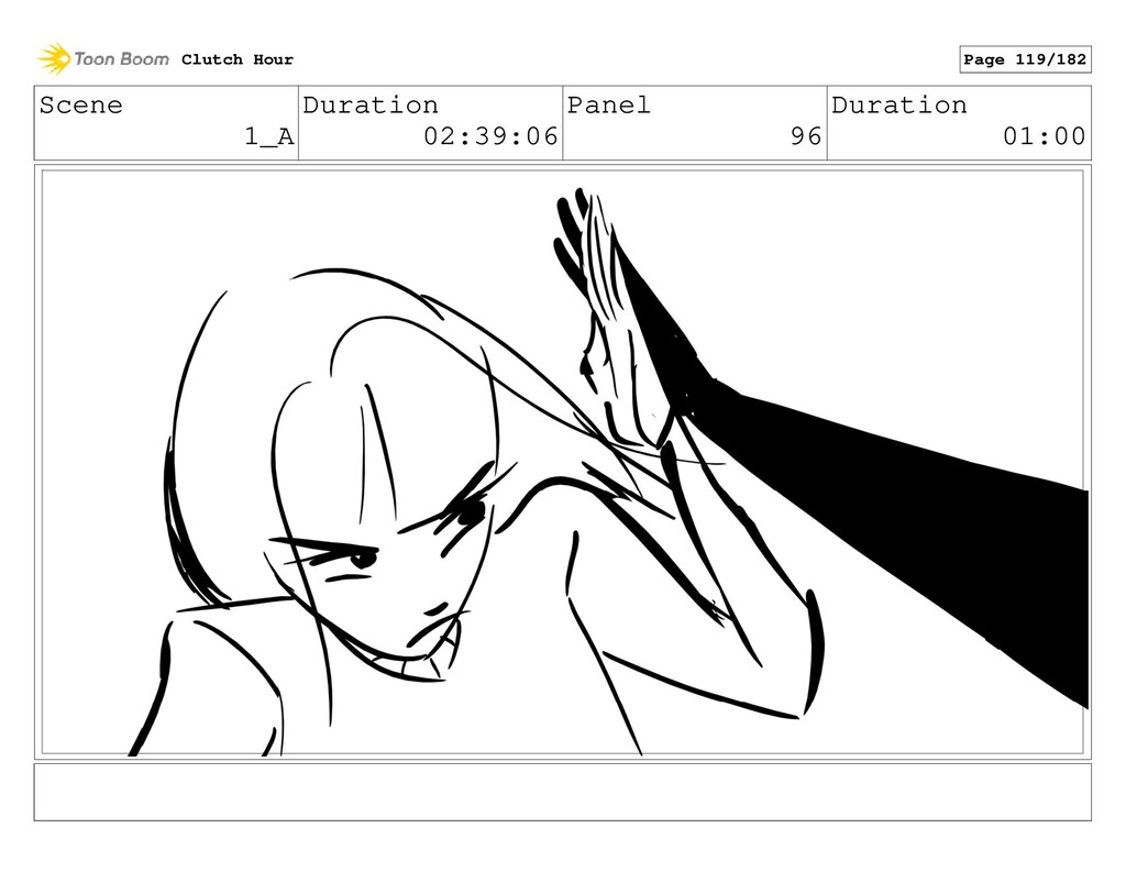 Scene 1_A Duration 02:39:06 Panel 96 Duration 0...