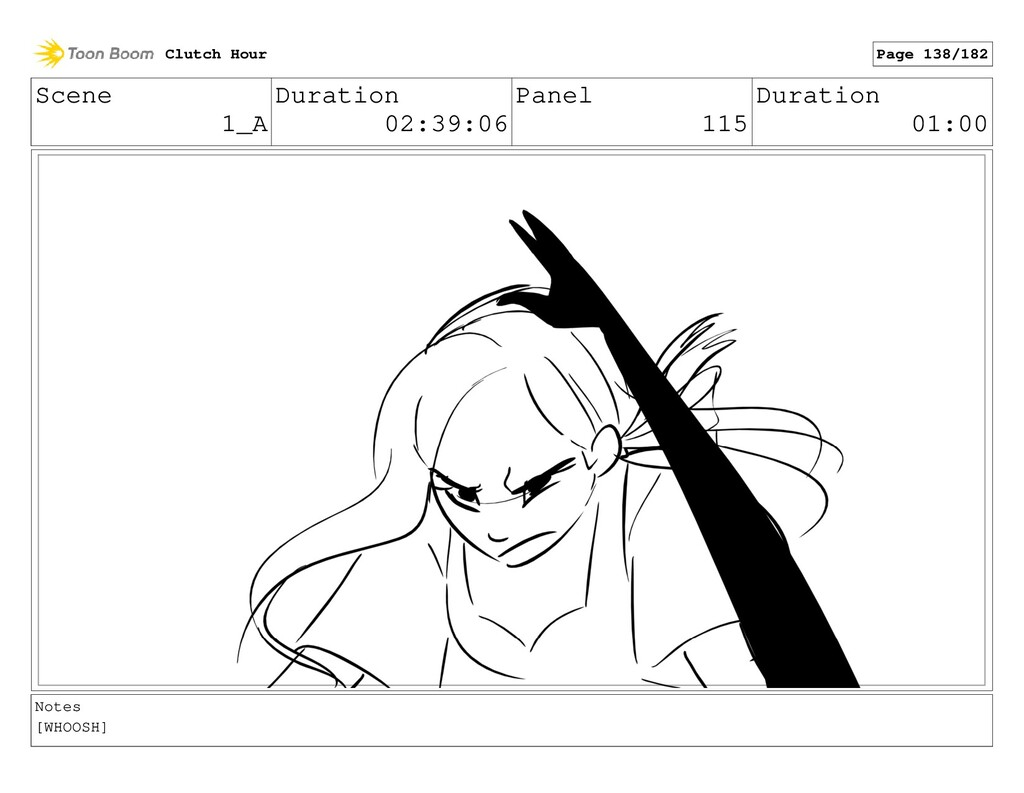 Scene 1_A Duration 02:39:06 Panel 115 Duration ...