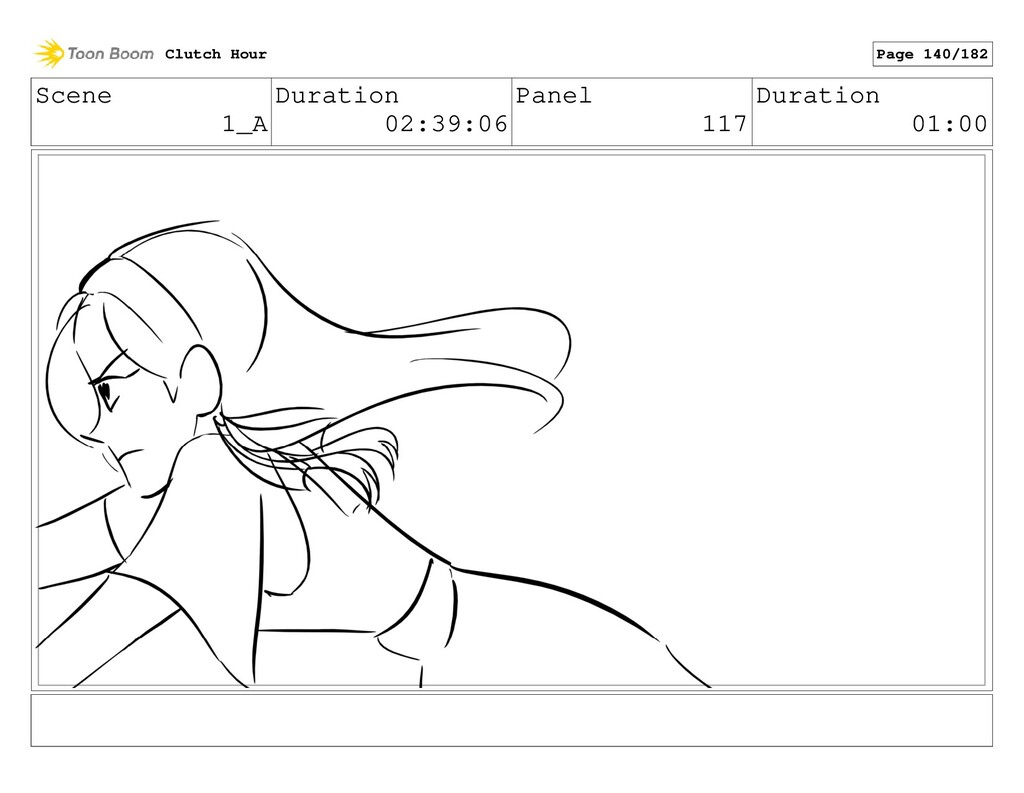 Scene 1_A Duration 02:39:06 Panel 117 Duration ...