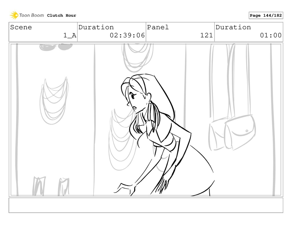 Scene 1_A Duration 02:39:06 Panel 121 Duration ...