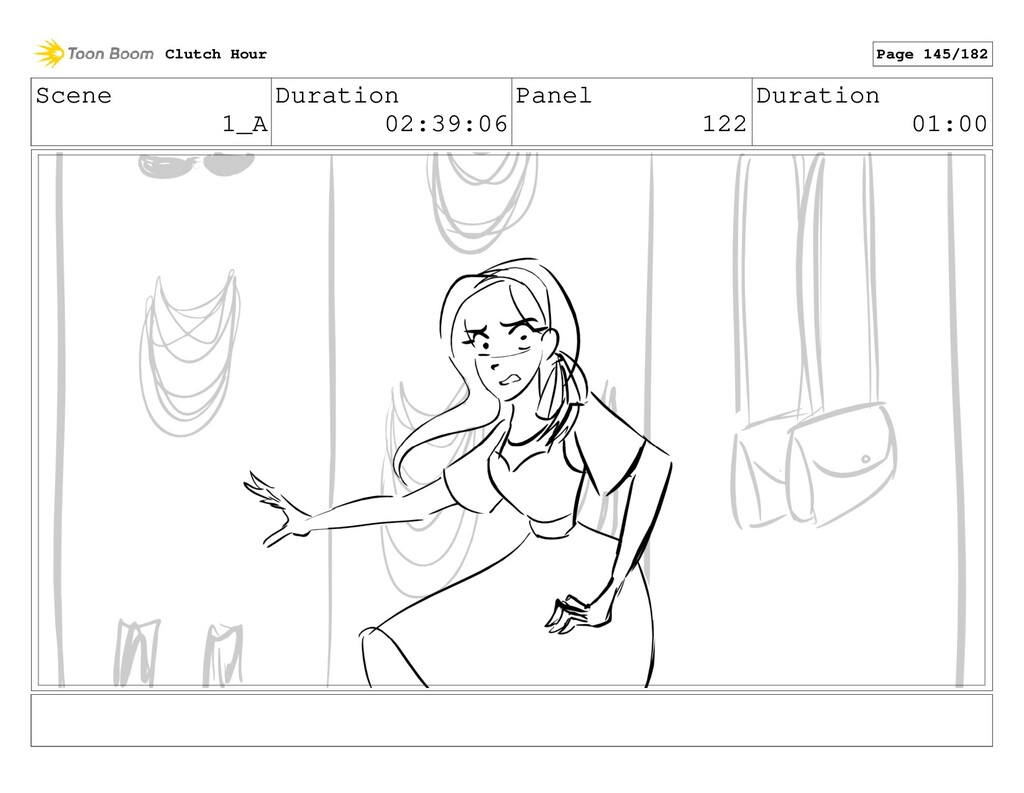 Scene 1_A Duration 02:39:06 Panel 122 Duration ...