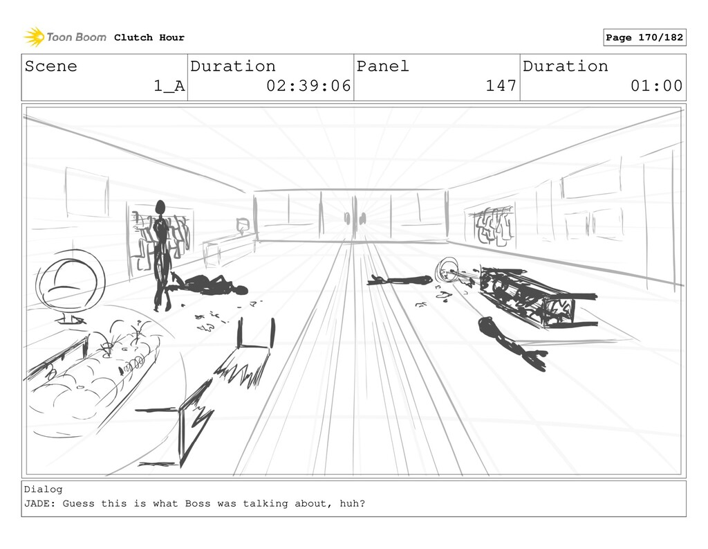 Scene 1_A Duration 02:39:06 Panel 147 Duration ...