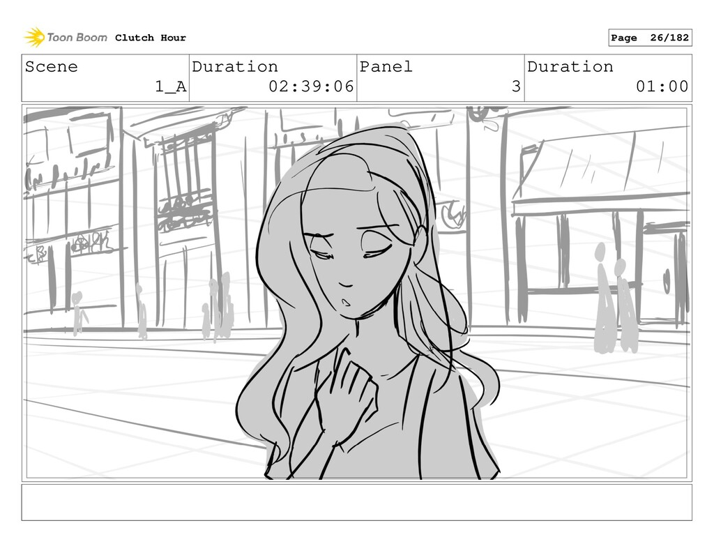 Scene 1_A Duration 02:39:06 Panel 3 Duration 01...