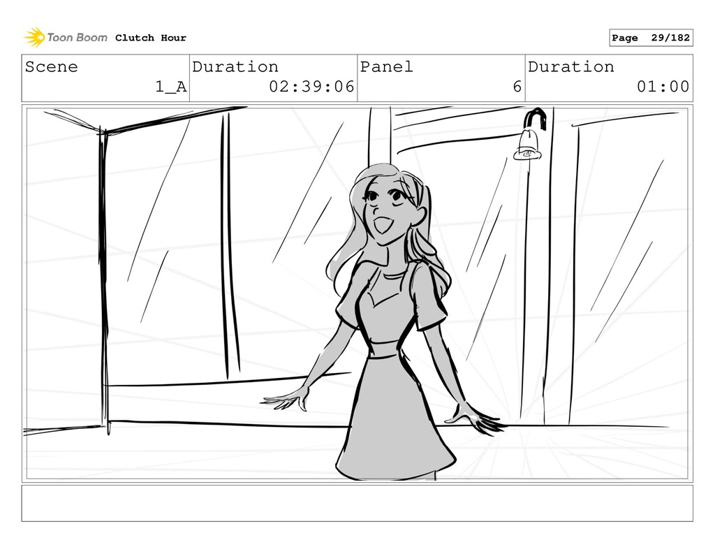 Scene 1_A Duration 02:39:06 Panel 6 Duration 01...