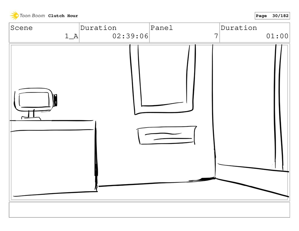 Scene 1_A Duration 02:39:06 Panel 7 Duration 01...