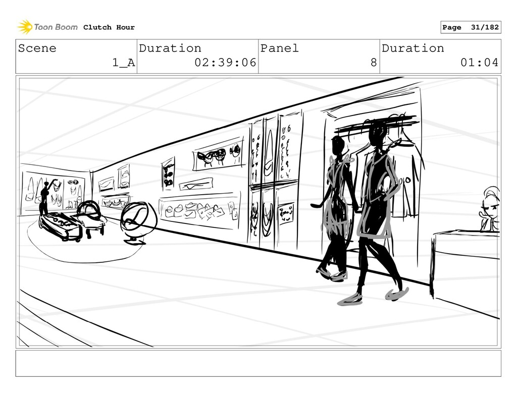 Scene 1_A Duration 02:39:06 Panel 8 Duration 01...