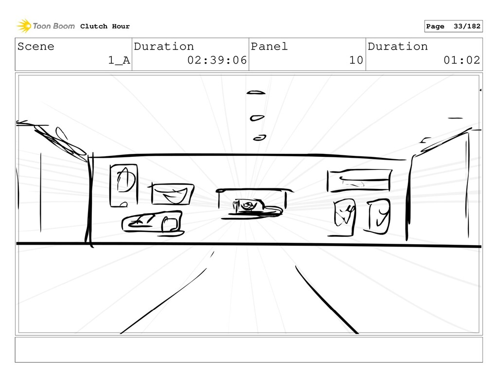 Scene 1_A Duration 02:39:06 Panel 10 Duration 0...
