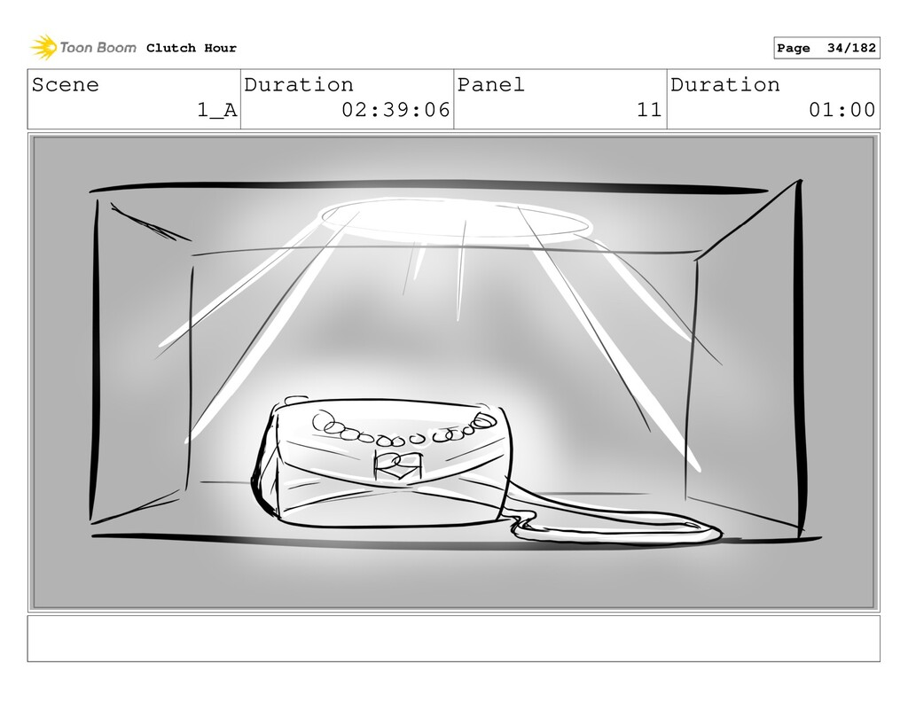 Scene 1_A Duration 02:39:06 Panel 11 Duration 0...