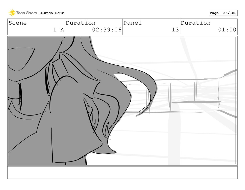 Scene 1_A Duration 02:39:06 Panel 13 Duration 0...