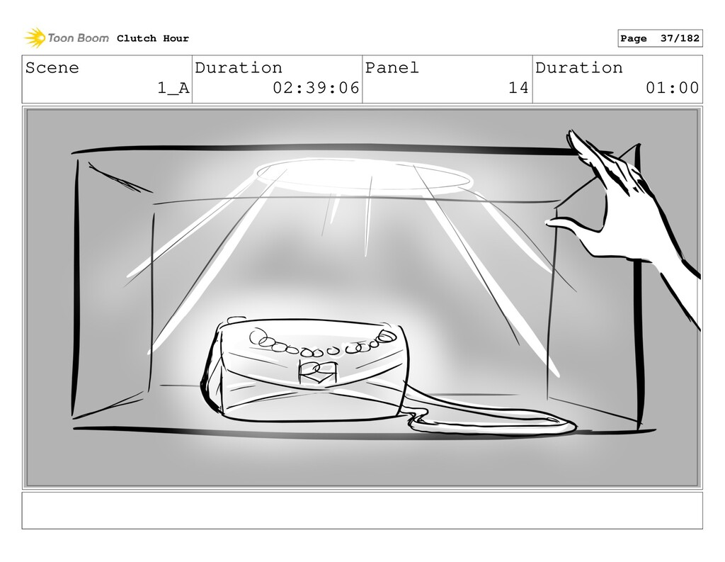 Scene 1_A Duration 02:39:06 Panel 14 Duration 0...