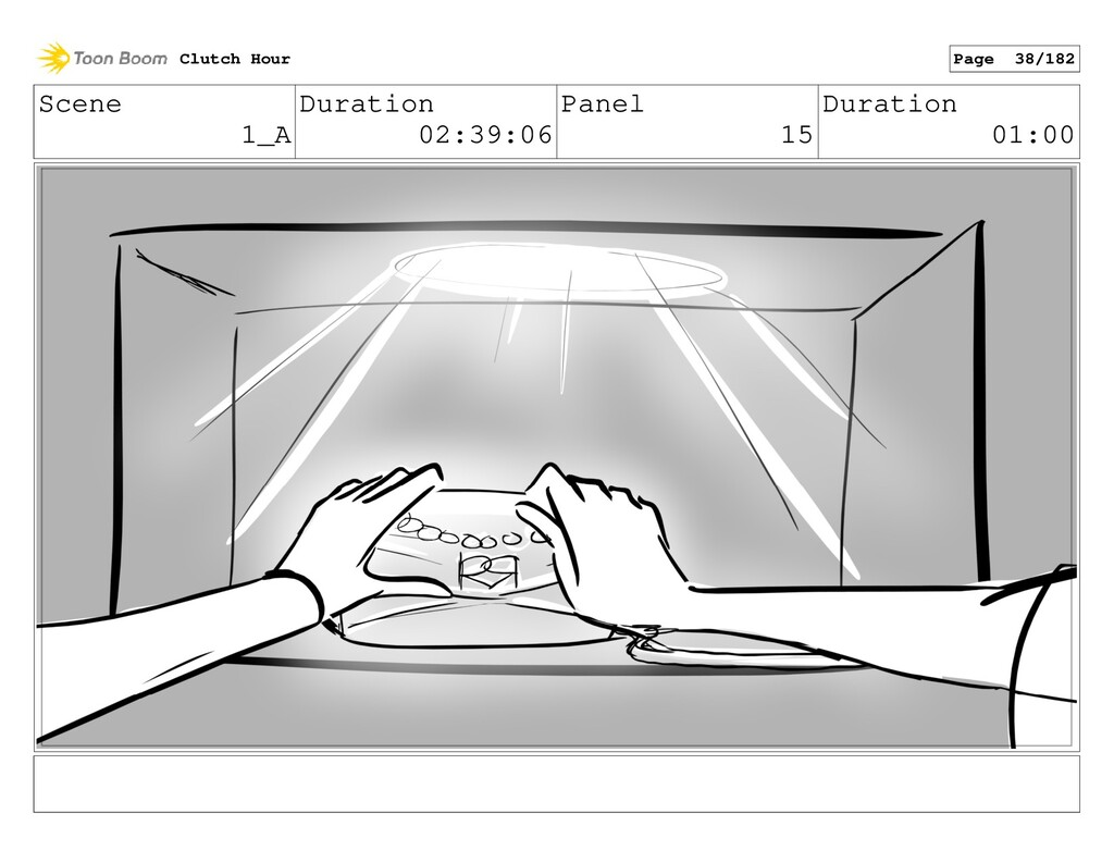 Scene 1_A Duration 02:39:06 Panel 15 Duration 0...