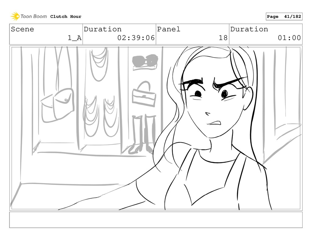 Scene 1_A Duration 02:39:06 Panel 18 Duration 0...