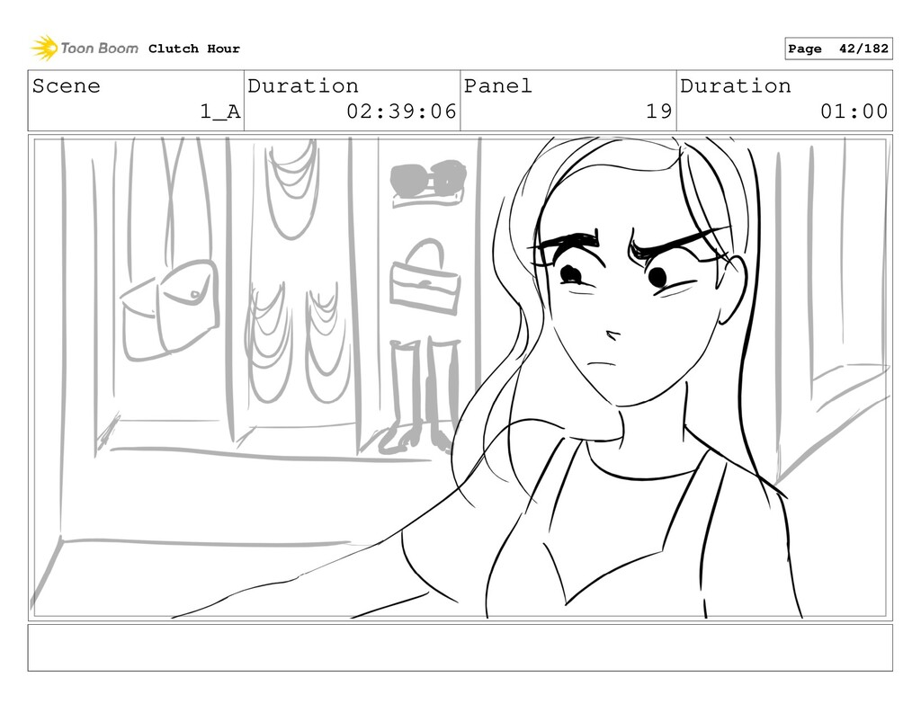 Scene 1_A Duration 02:39:06 Panel 19 Duration 0...