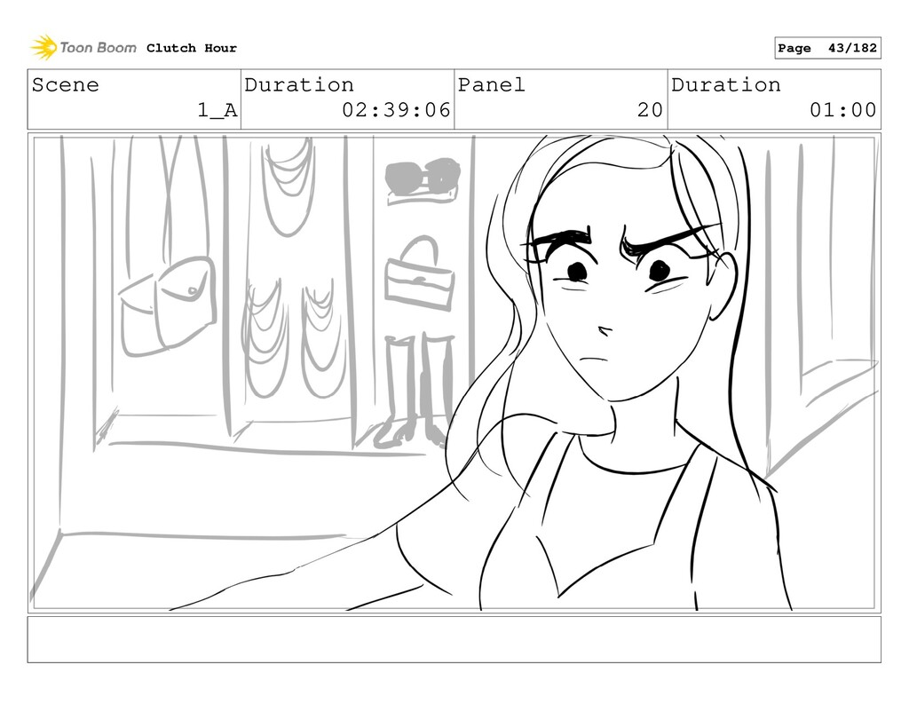 Scene 1_A Duration 02:39:06 Panel 20 Duration 0...