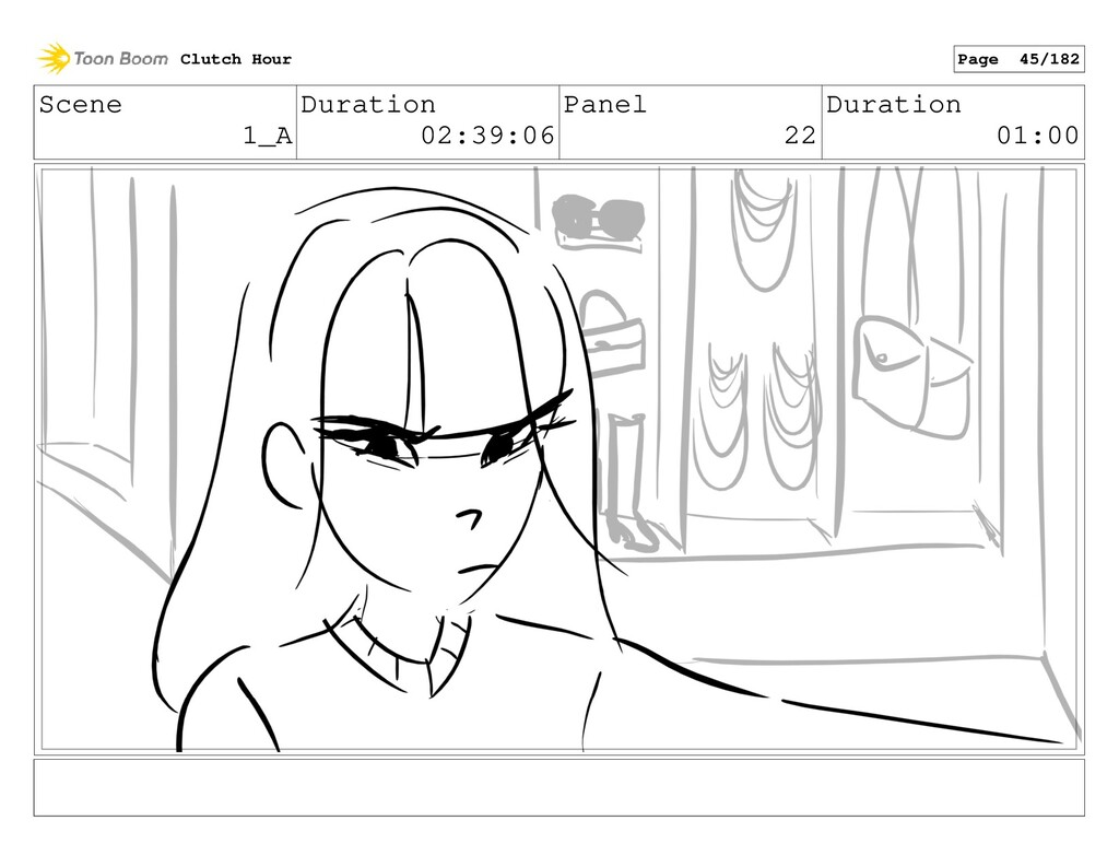 Scene 1_A Duration 02:39:06 Panel 22 Duration 0...