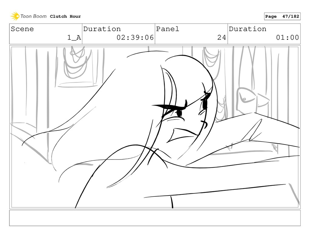 Scene 1_A Duration 02:39:06 Panel 24 Duration 0...