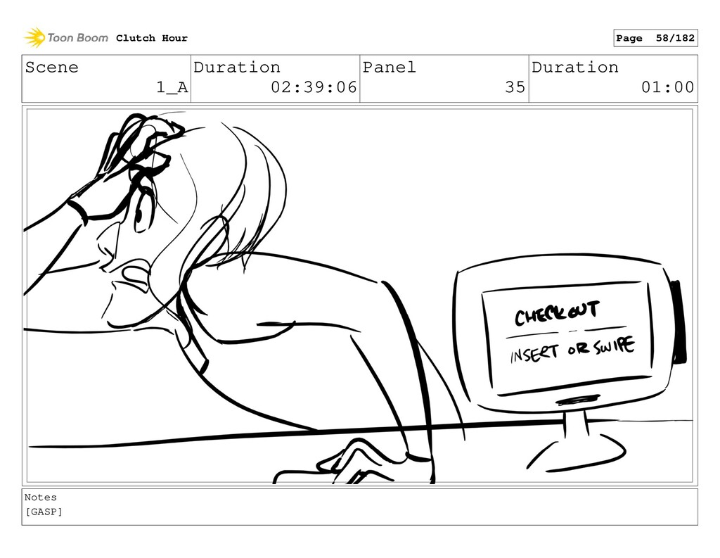 Scene 1_A Duration 02:39:06 Panel 35 Duration 0...