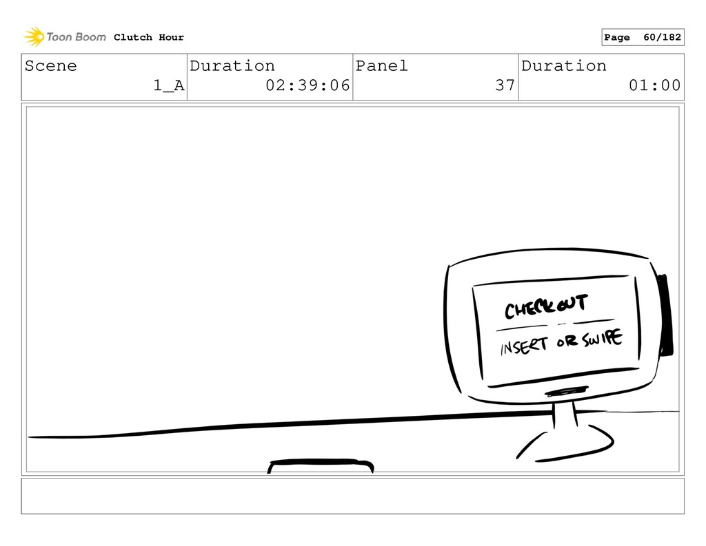 Scene 1_A Duration 02:39:06 Panel 37 Duration 0...