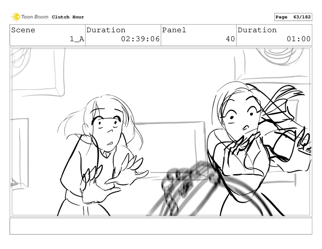 Scene 1_A Duration 02:39:06 Panel 40 Duration 0...