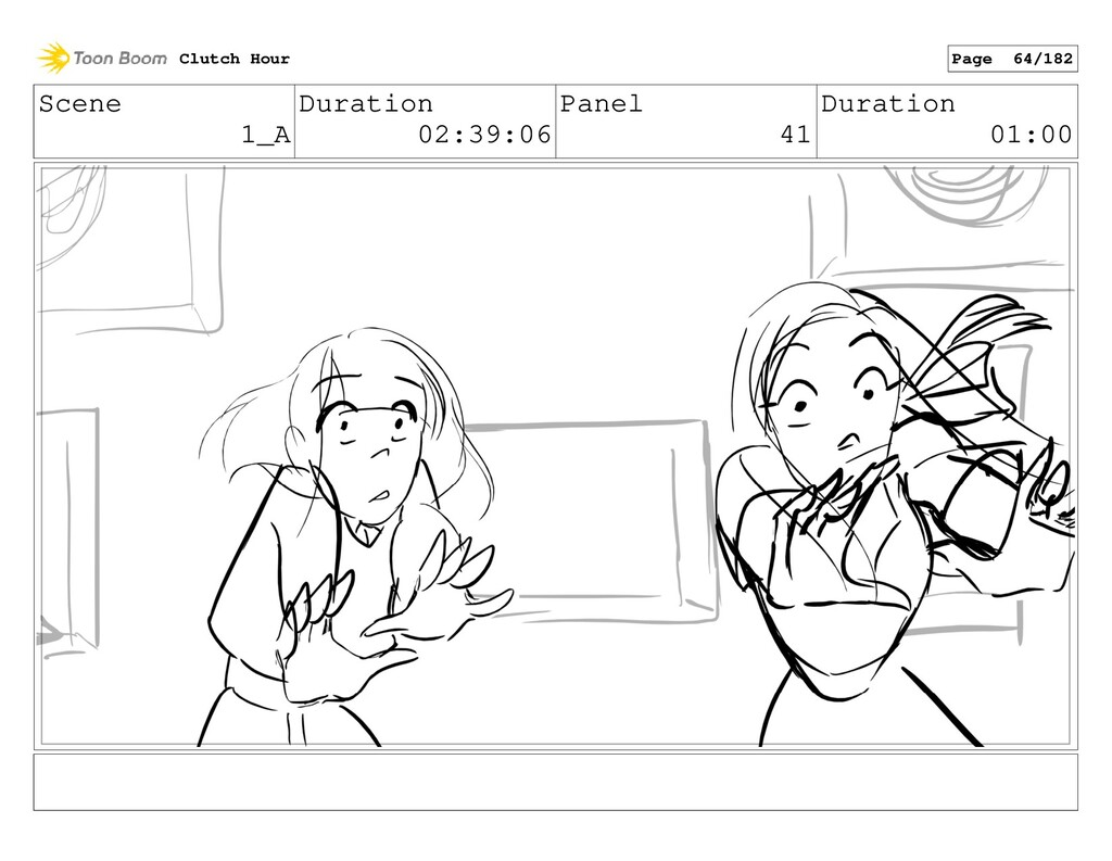 Scene 1_A Duration 02:39:06 Panel 41 Duration 0...