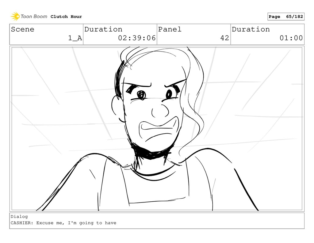 Scene 1_A Duration 02:39:06 Panel 42 Duration 0...