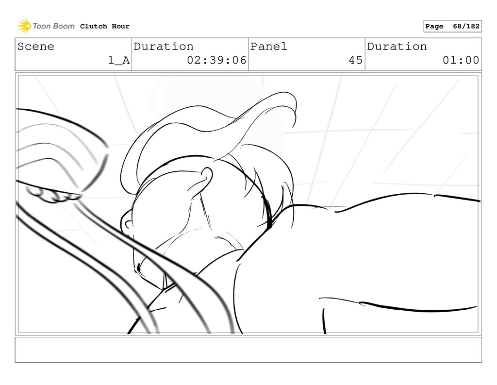 Scene 1_A Duration 02:39:06 Panel 45 Duration 0...