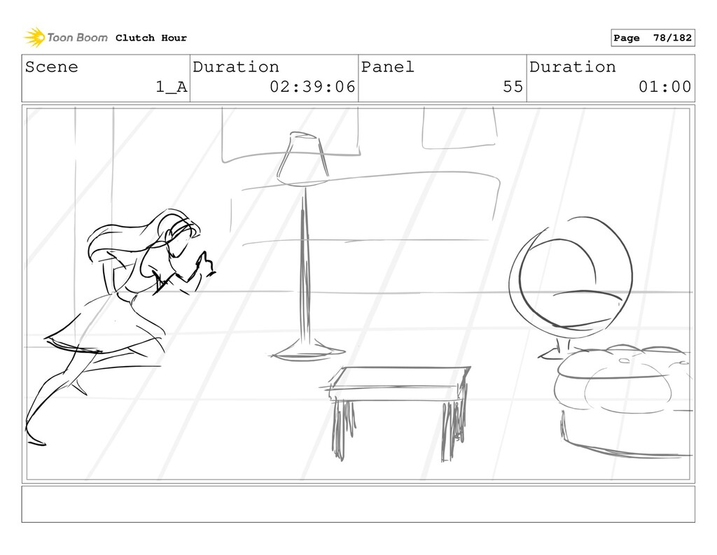 Scene 1_A Duration 02:39:06 Panel 55 Duration 0...
