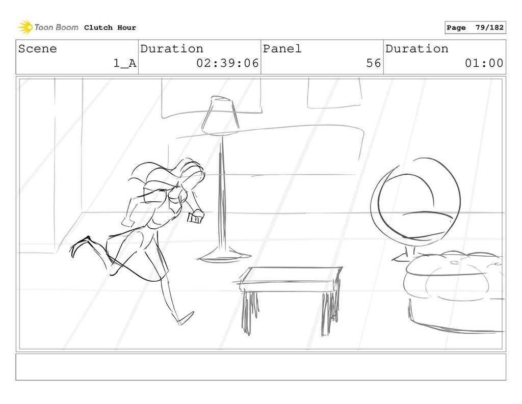 Scene 1_A Duration 02:39:06 Panel 56 Duration 0...