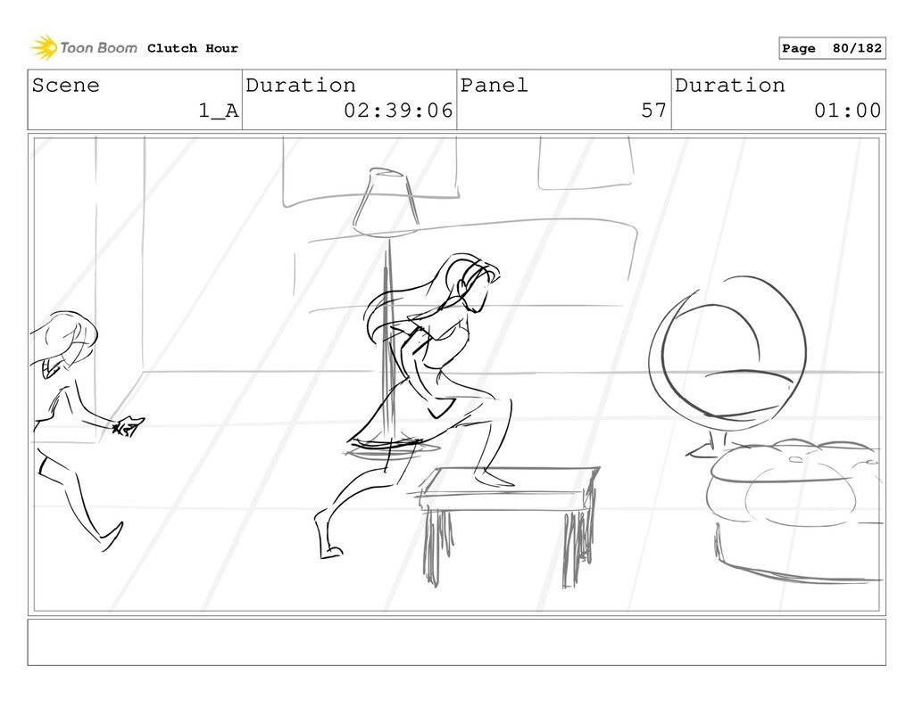 Scene 1_A Duration 02:39:06 Panel 57 Duration 0...