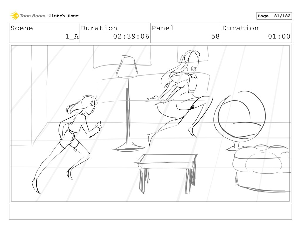Scene 1_A Duration 02:39:06 Panel 58 Duration 0...