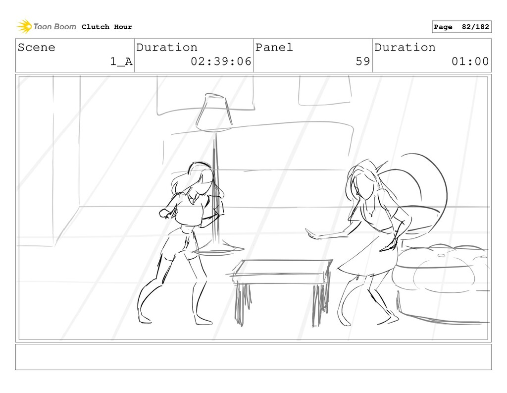 Scene 1_A Duration 02:39:06 Panel 59 Duration 0...