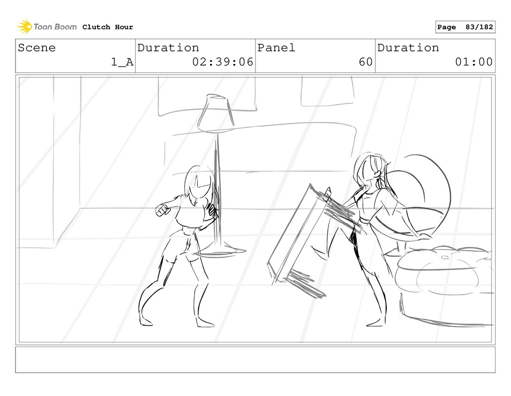 Scene 1_A Duration 02:39:06 Panel 60 Duration 0...