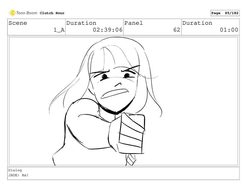 Scene 1_A Duration 02:39:06 Panel 62 Duration 0...