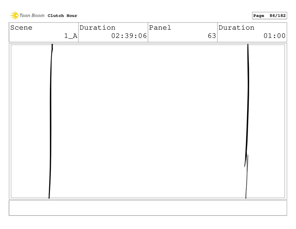 Scene 1_A Duration 02:39:06 Panel 63 Duration 0...