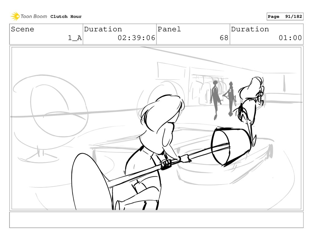 Scene 1_A Duration 02:39:06 Panel 68 Duration 0...