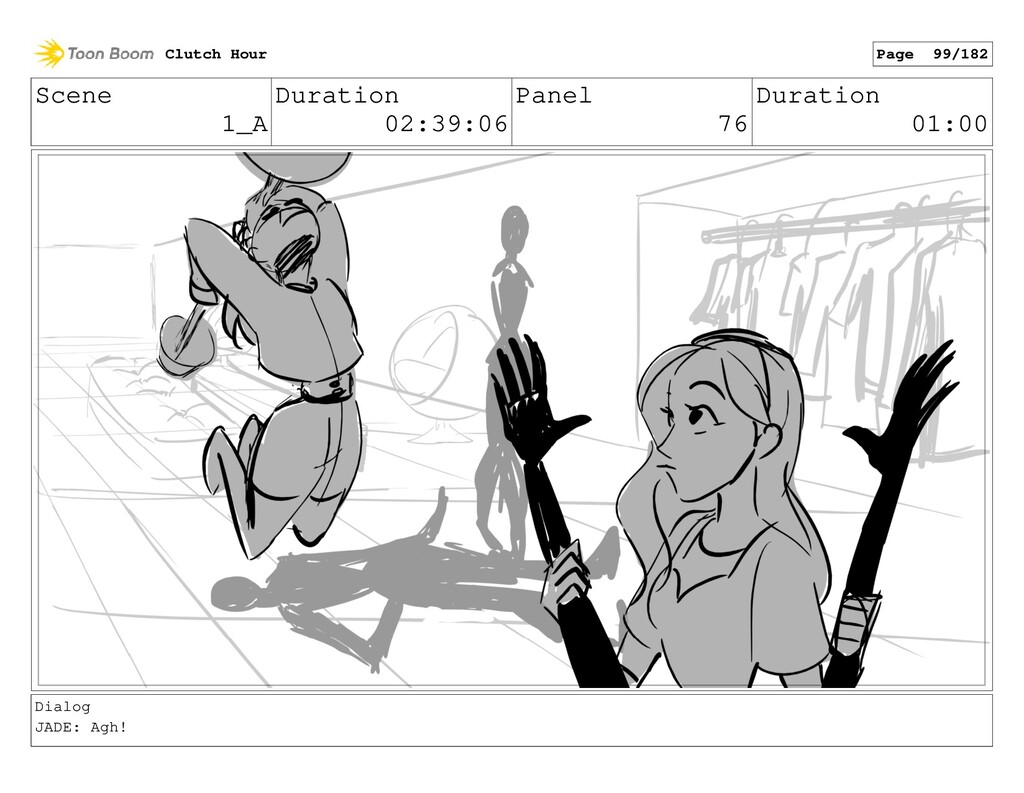 Scene 1_A Duration 02:39:06 Panel 76 Duration 0...
