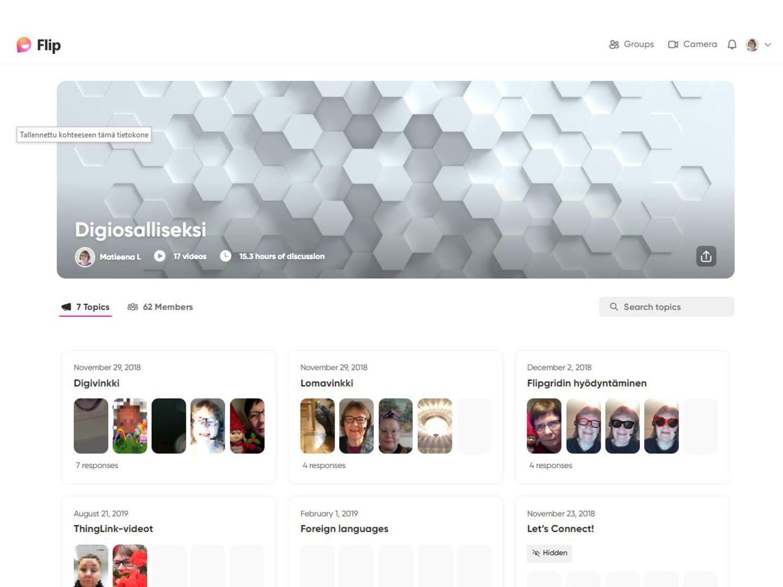 flipgrid.com/digiosalliseksi