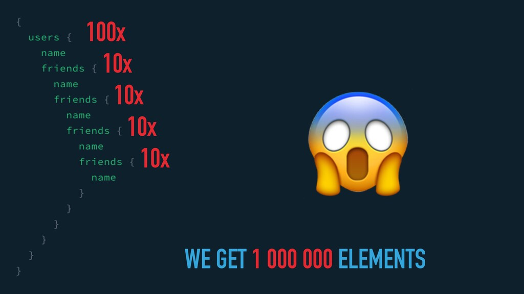 WE GET 1 000 000 ELEMENTS 100x 10x 10x 10x 10x 😱
