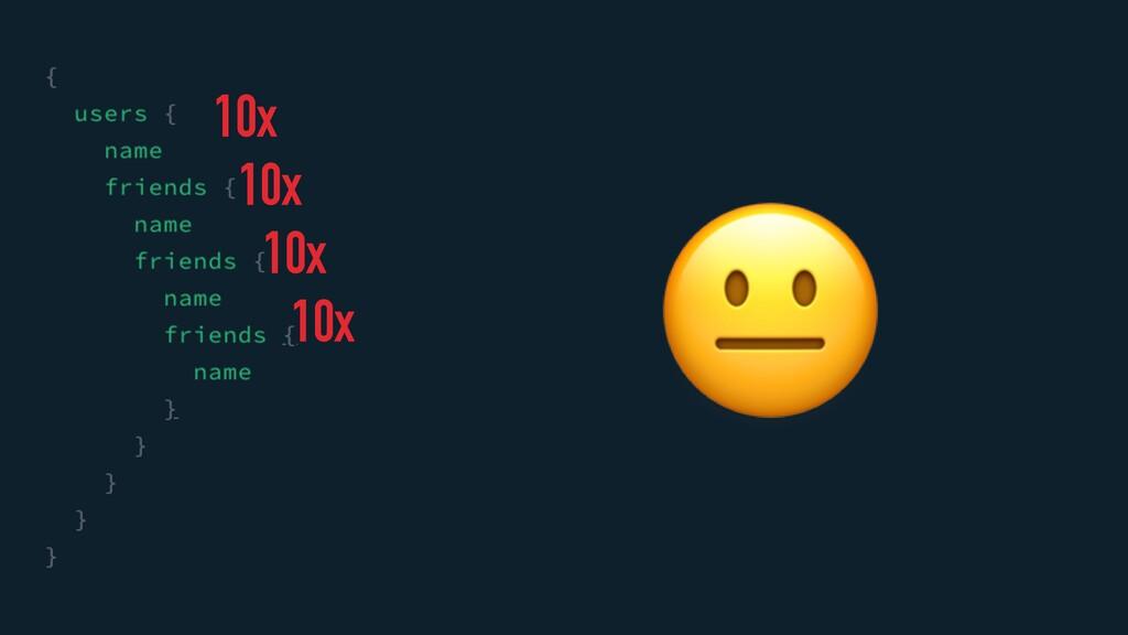 10x 10x 10x 10x 😐