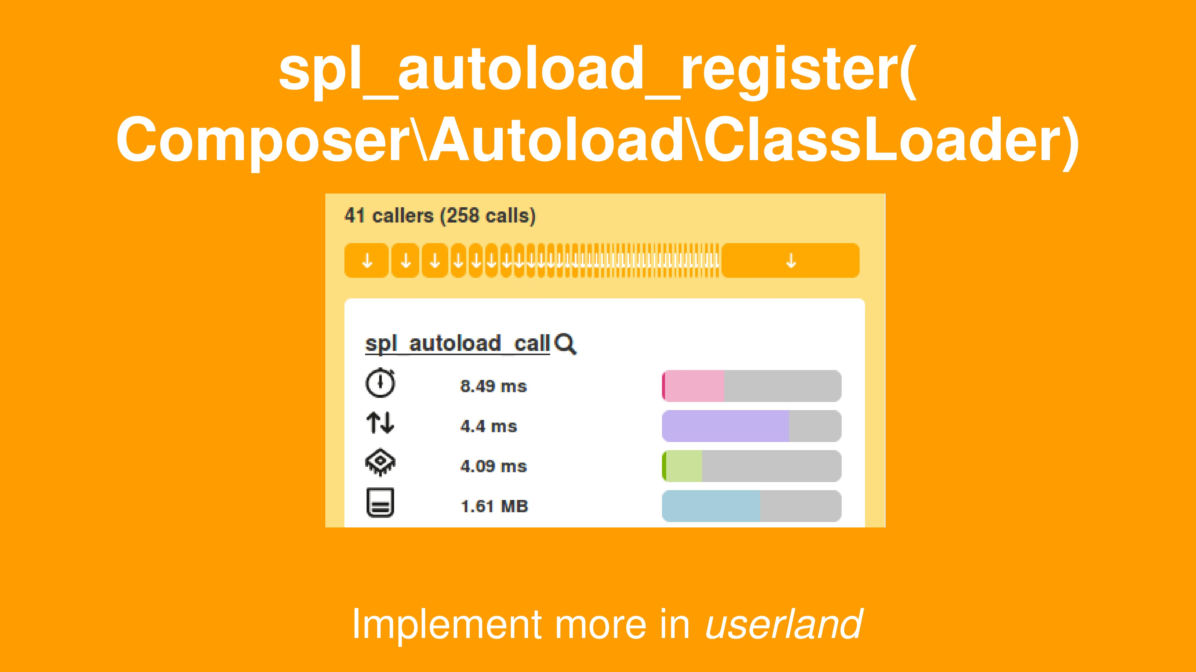 spl_autoload_register( Composer\Autoload\ClassL...