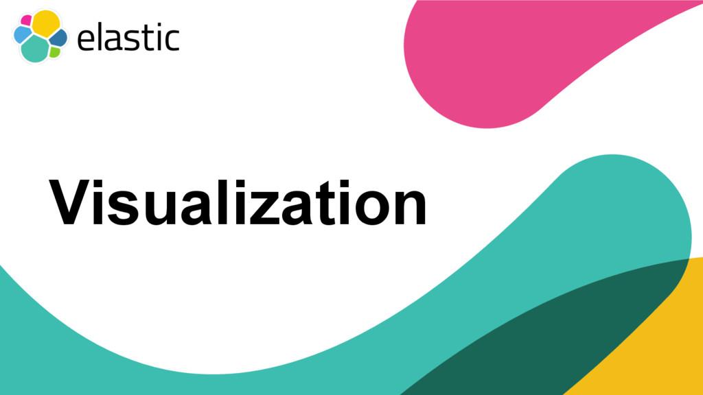 ‹#› Visualization